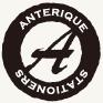 anterique