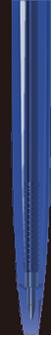 CWB透明ブルー
