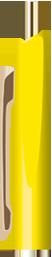 SLシチリアンレモン