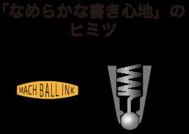 ballpoint-pen02