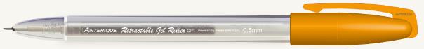 gel-ink-ballpoint-pen-05