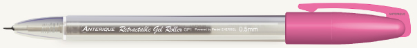 gel-ink-ballpoint-pen-06