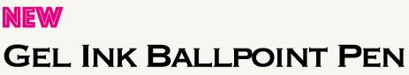gel-ink-ballpoint-pen-title