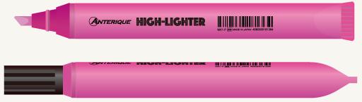 high-lighter01