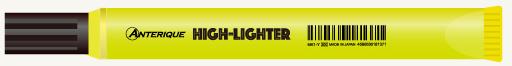 high-lighter2