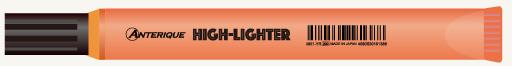 high-lighter3