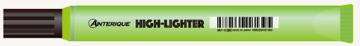 high-lighter4