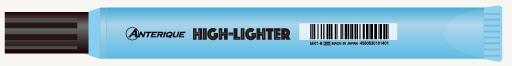 high-lighter5